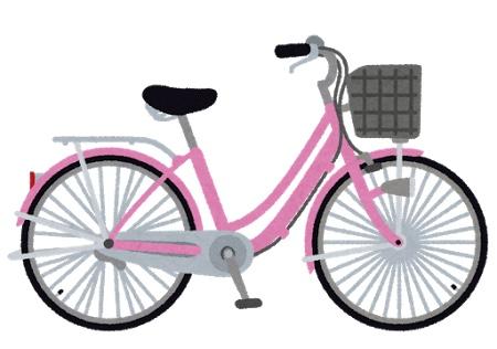 ここ1ヶ月で自転車の鍵を2つ紛失!スペアキーもない場合の対処法を調べてみた
