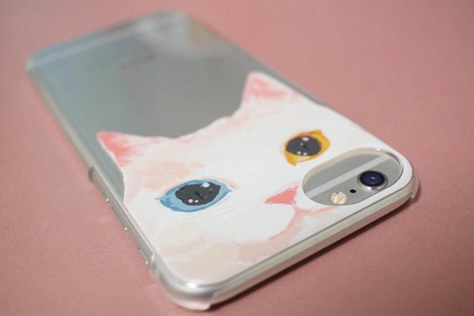 iPhone6でブログを書き始めたら、iPhone 8 Plusが欲しくなってきた!