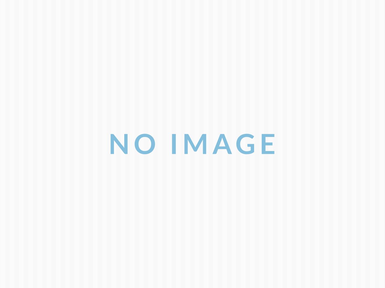 子宮頸部腺癌(上皮内)〜コルポスコピー生検②〜