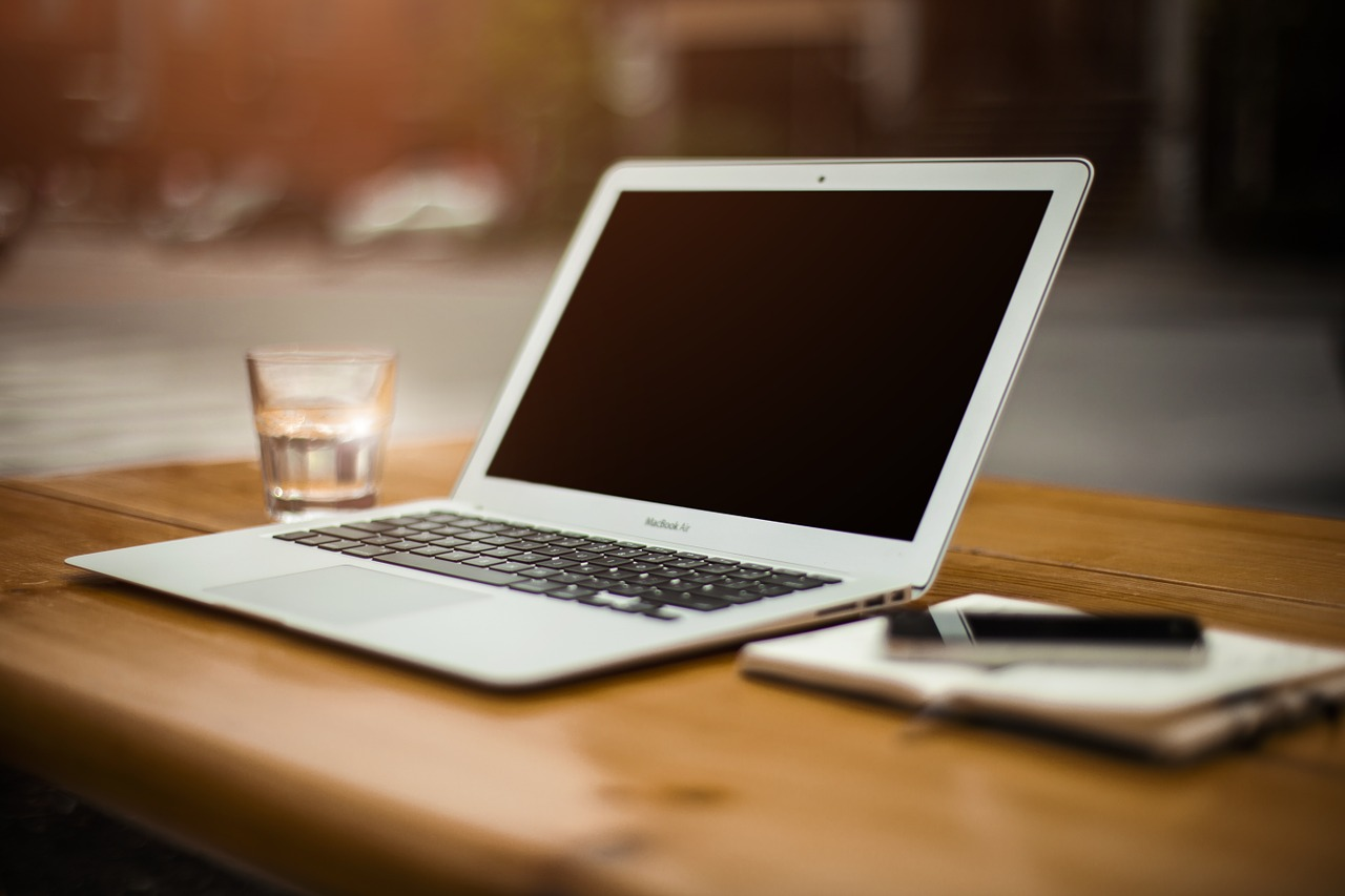 Mac初心者の備忘録③【ウインドウを閉じる・非表示】〜Macを使いこなすための、ちょっとした知識〜