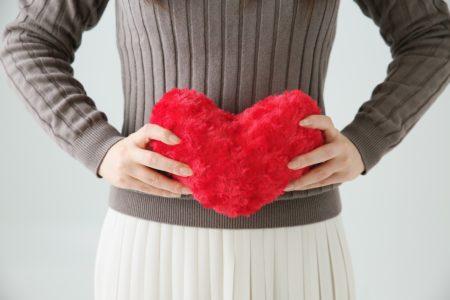 ①子宮頸部腺癌(上皮内)〜健康診断で引っかかる〜